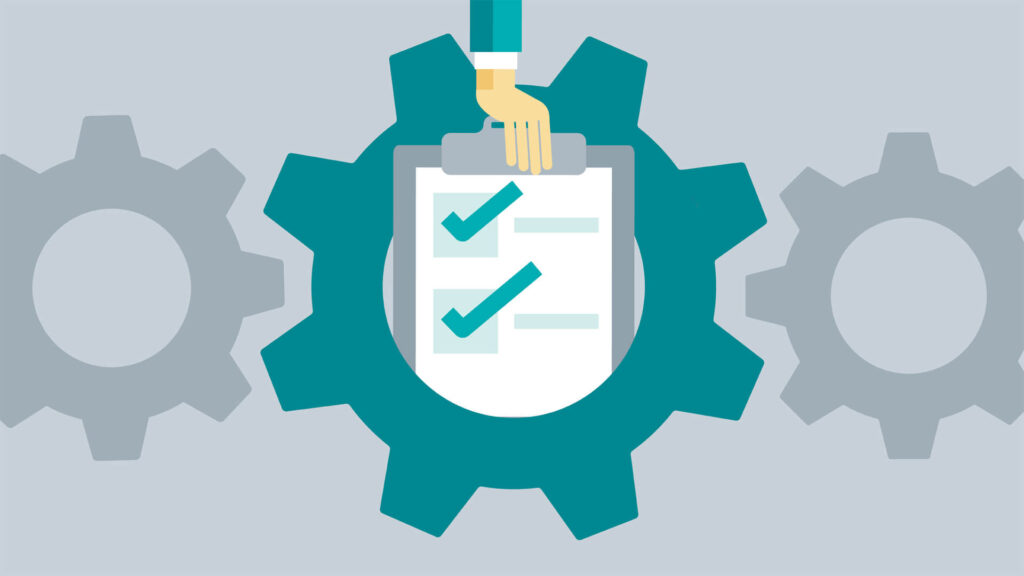 ISO-9001-Certified-west virginia wv