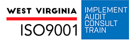 iso9001westvirginia-logo